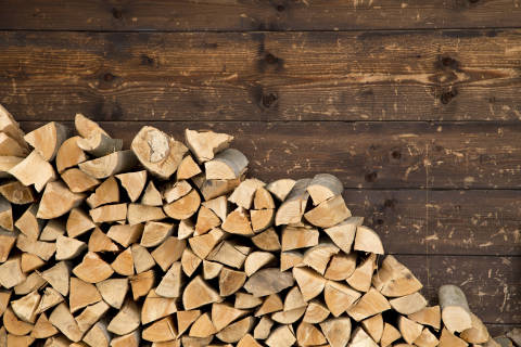 Buying wood for your fireplace? Don't get scammed