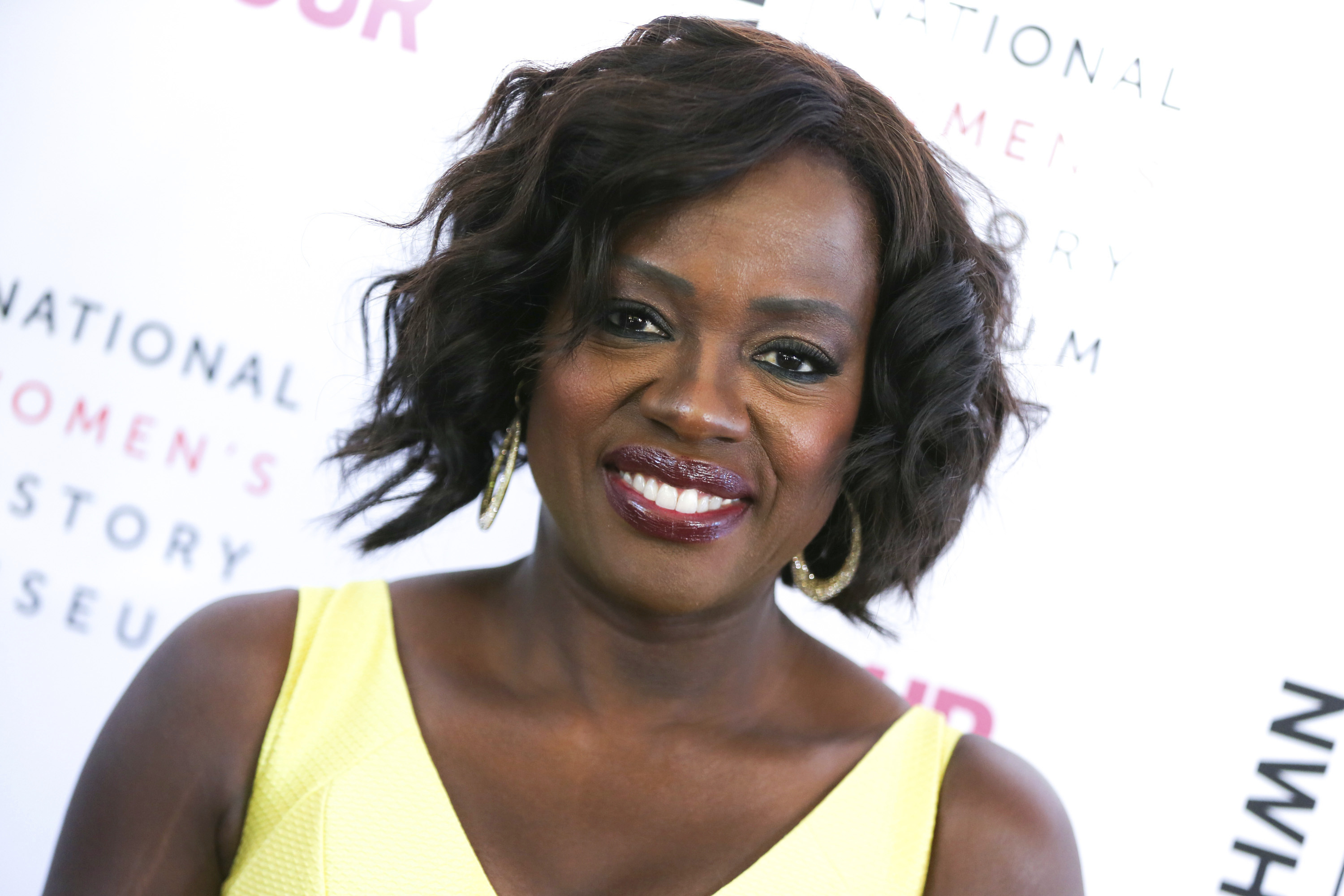 Dc5m United States Political In English Created At 2016 10 09 0522 Understanding Dc Circuits Dale Patrick Stephen Fardo 9780750671101 Viola Davis Attends Hometown Health Centers Groundbreaking 120 31