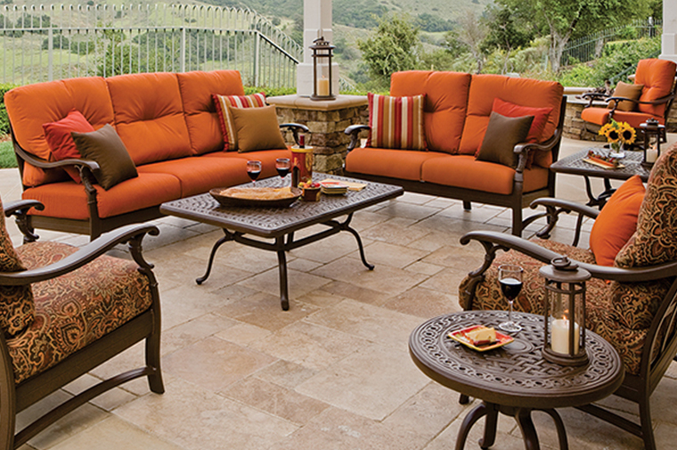 Offenbachers Is Closing All Dcarea Stores  Wtop. Outdoor Furniture Quakertown Pa. Self Leveling Patio Furniture Glides. Green Leaf Patio Swing. How To Build A Patio Grill. Patio Furniture Stores In Omaha Ne. Target Patio Furniture Promo Code. Best Deal On Outdoor Chair Cushions. Patio Furniture Craigslist Columbus Ohio