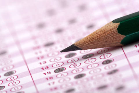 Va. high school students lead nation in perfect AP scores