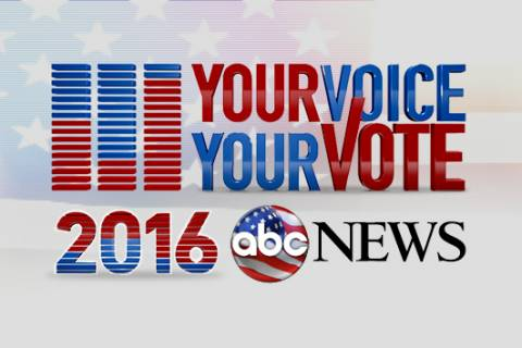 74 percent call election legitimate, but with a vast partisan divide: Poll