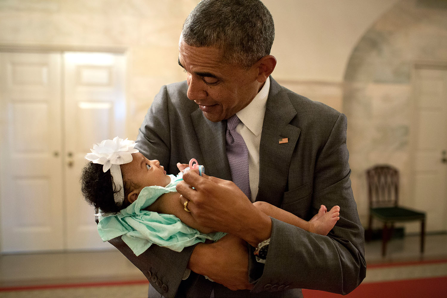 Apos;UNBELIEVABLE '! If Barack Obama has ONE regret from his Barack obama early photos