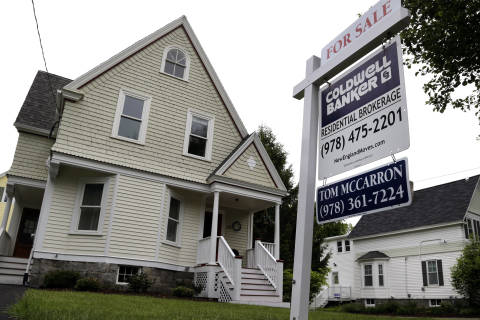 Remodel, new construction or fixer-upper? Finding the right home for you