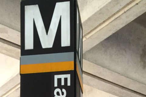 What 24/7 shutdown will mean for Orange, Silver Line riders in 2020