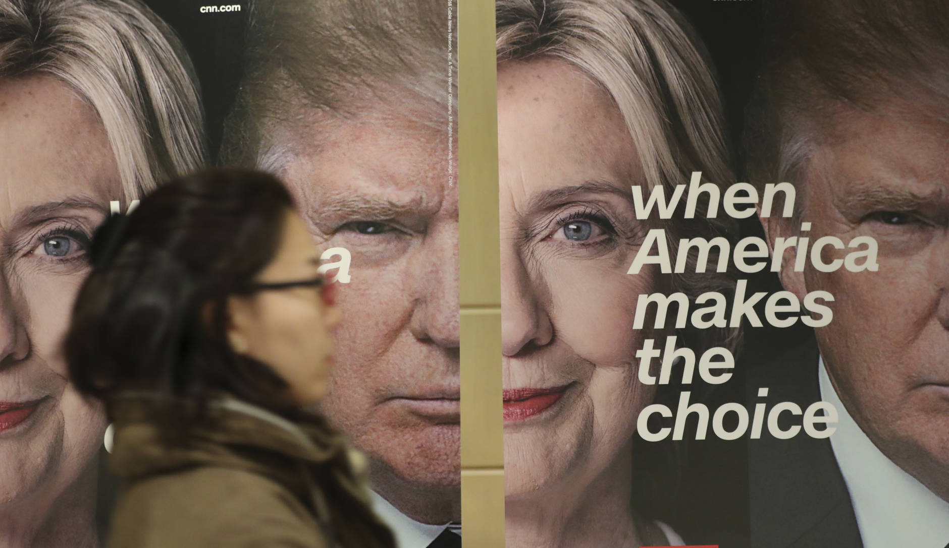 Russian intervention in us election was no one off irish times - Russian Intervention In Us Election Was No One Off Irish Times 41