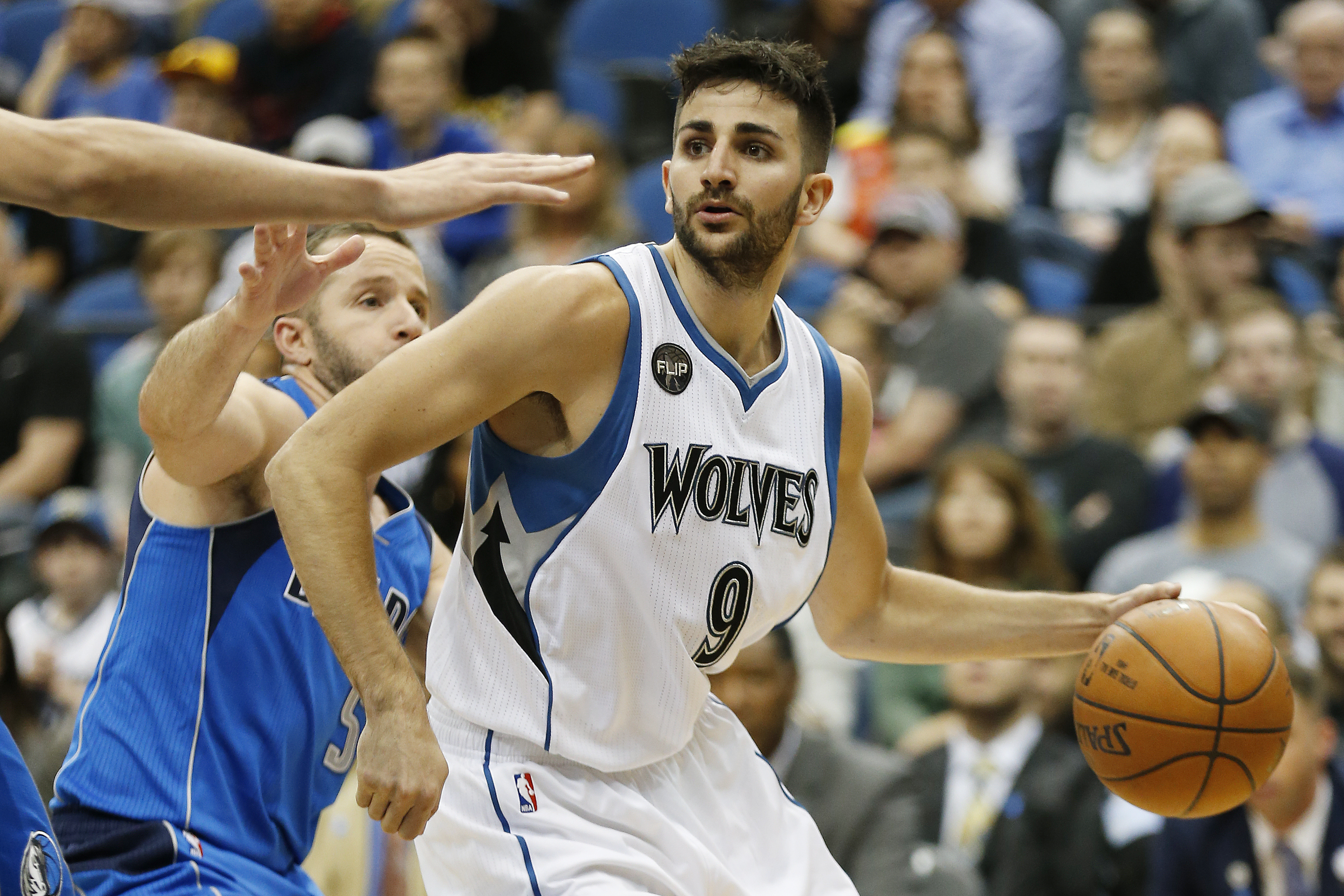 MINNEAPOLIS (AP) — Minnesota Timberwolves coach Tom Thibodeau says point  guard Ricky Rubio is available to play against the Los Angeles Clippers on  Saturday ... 910d2e291