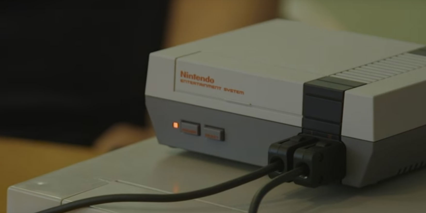 60 Retro Nintendo Game Console On Sale Friday Wtop