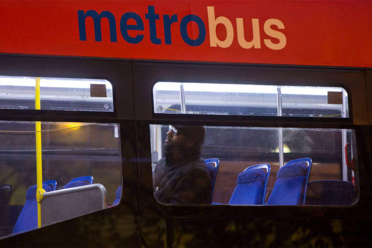 This change will come at a cost to Sunday service, though: the system will  not open until 9:00 a.m.—an hour later than currently—on Sundays, and will  close ...