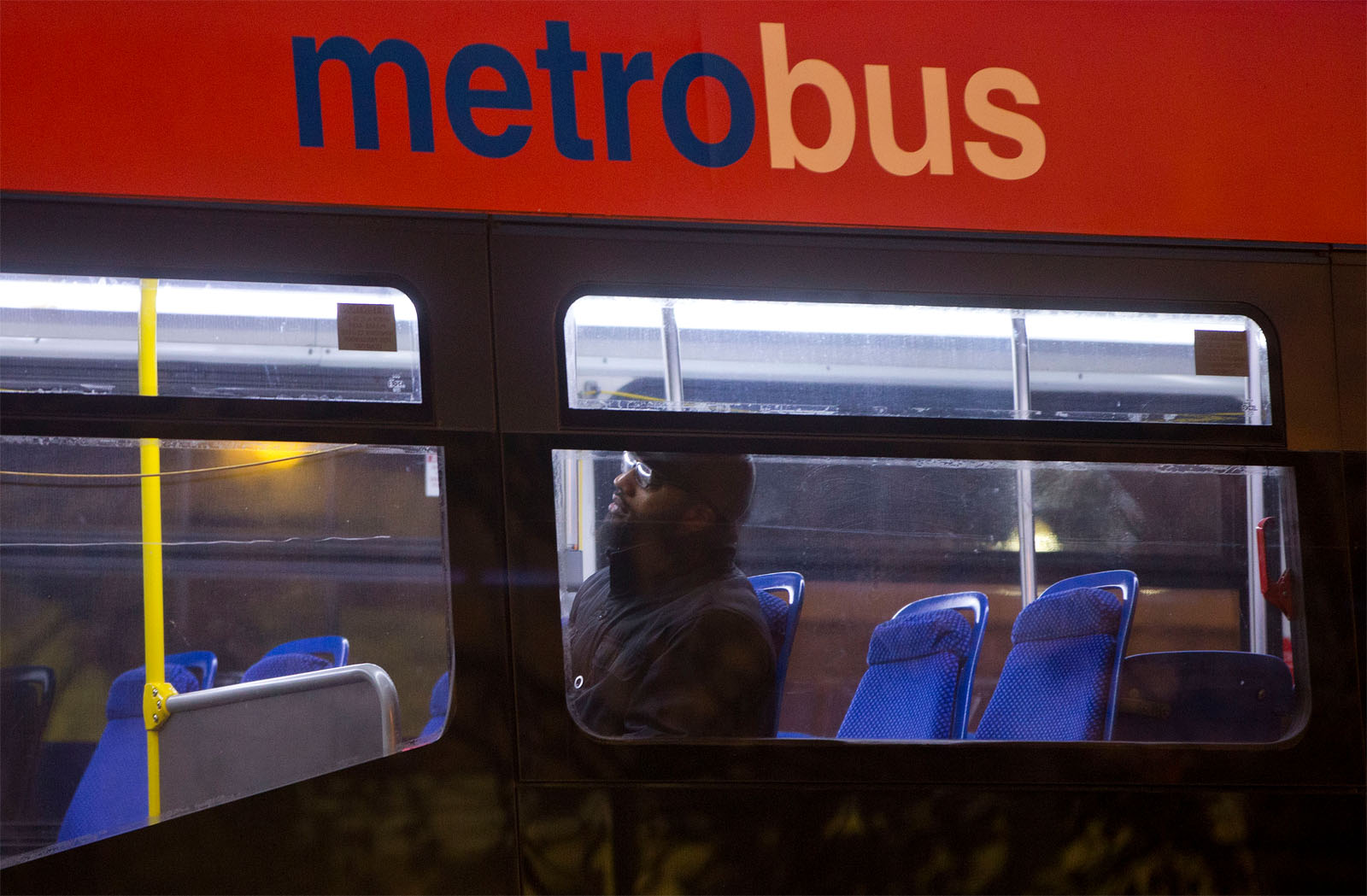 Transit Fare Hikes Schedule Changes To Start Across