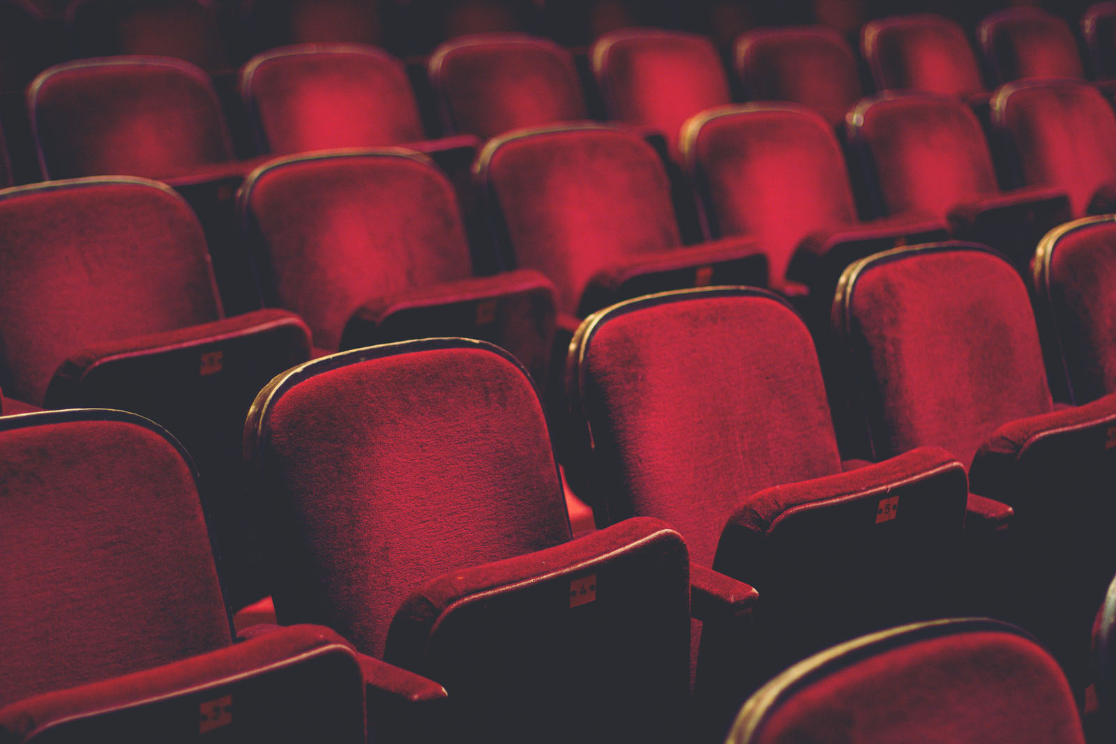 "This is the perfect time of year to curl up by the fire with some eggnog and watch a classic Christmas movie.   But if you're craving a bit more of a communal experience with your holiday favorites, you're in luck. A number of movie theaters around the D.C. are showing Christmas classics on the big screen. From ""It's a Wonderful Life""  and ""Miracle on 34th Street"" to ""Die Hard,"" check out what's playing when. (Thinkstock)"