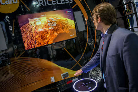 Data Doctors: Tech trends to watch at the Consumer Electronics Show