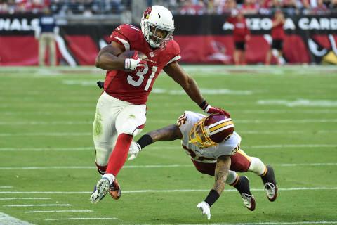 2016 NFL Week 13 Recap