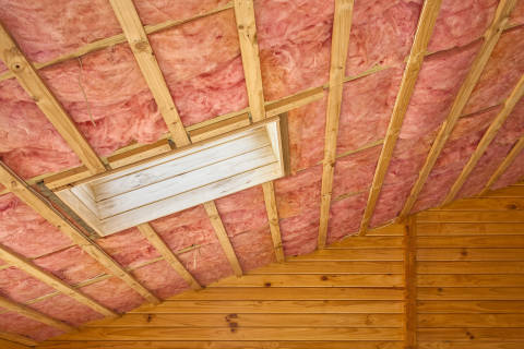 When it comes to winter heating efficiency, little things can add up to big savings
