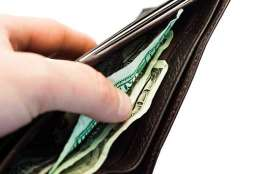 There are times you could be overspending even when you think you're being smart with your money. (Thinkstock)