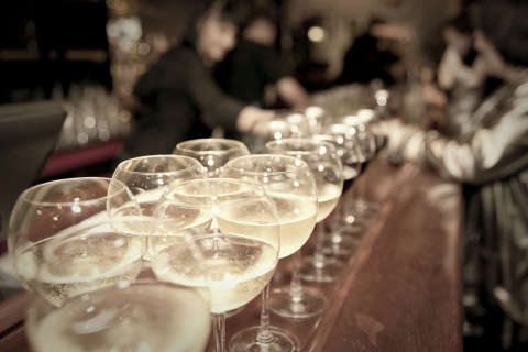 Md.'s 'favorite' restaurant, bar, Ocean City spots named