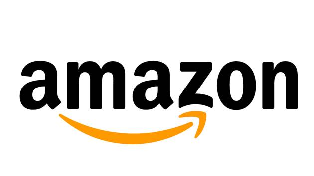 Amazon To Accept Food Stamps In Md Other States Wtop