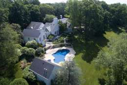 10. 13331 Signal Tree Lane, Potomac Maryland