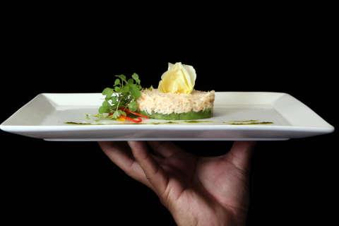 Dig in: Winter Restaurant Weeks around the region