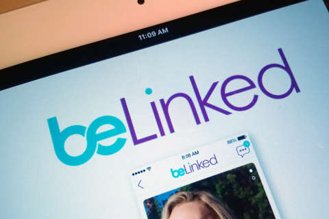 Dating app built off LinkedIn profiles weeds out slackers