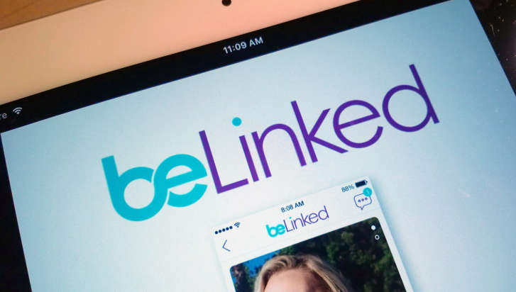 linkedin dating app Linkedin dating app - when you're someone who is really invested in your life's work, when it comes to romance, it's often best to go after those who a.