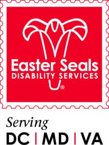 Easter Seals_DCMDVA