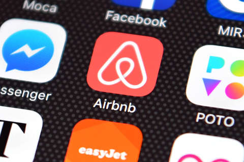 Arlington Co. allows Airbnb rentals, Fairfax Co. may be next