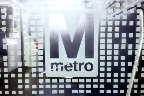 Metro wants to shrink workforce, spend more on contractors