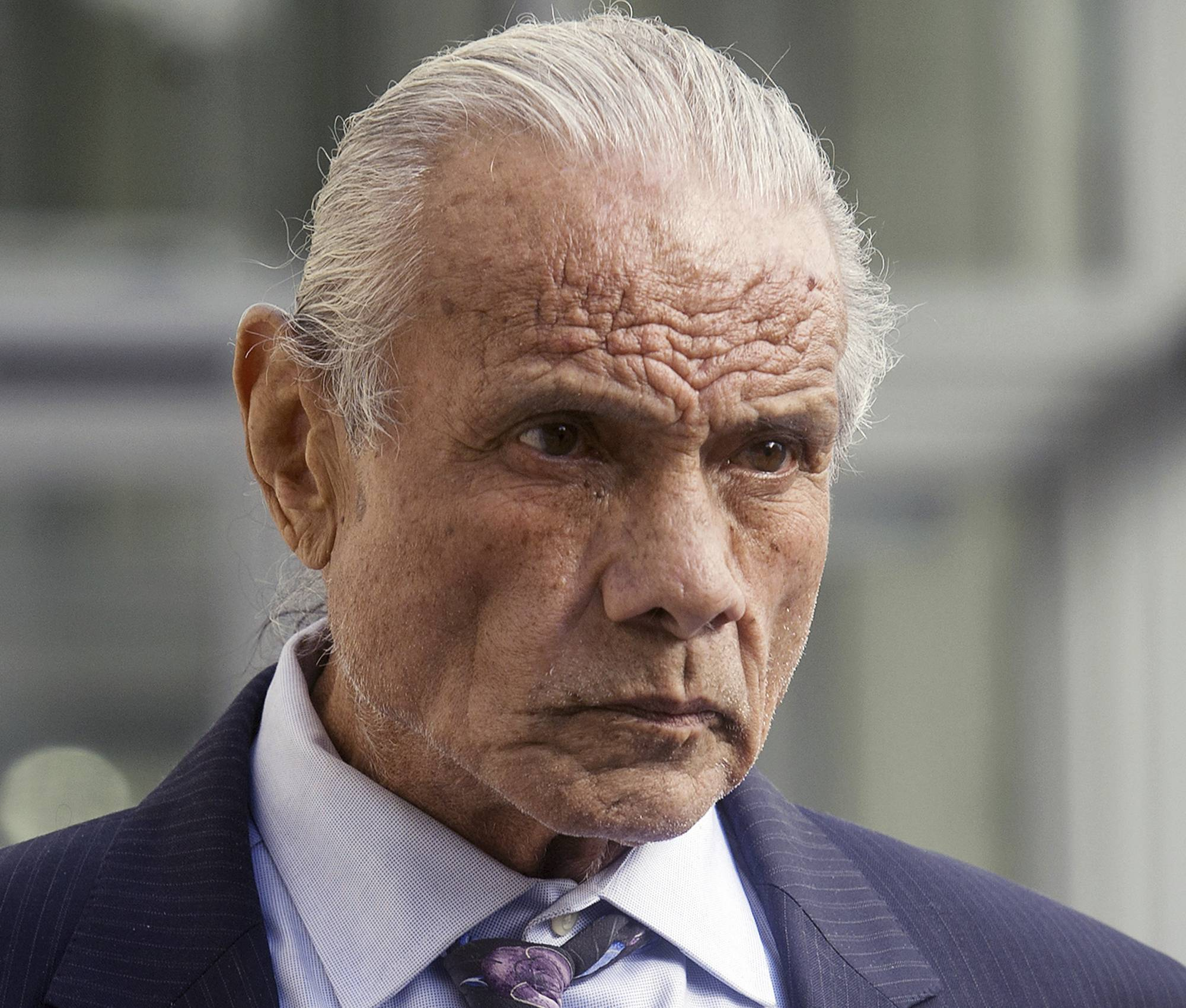 former pro wrestler jimmy superfly snuka dies at 73 wtop