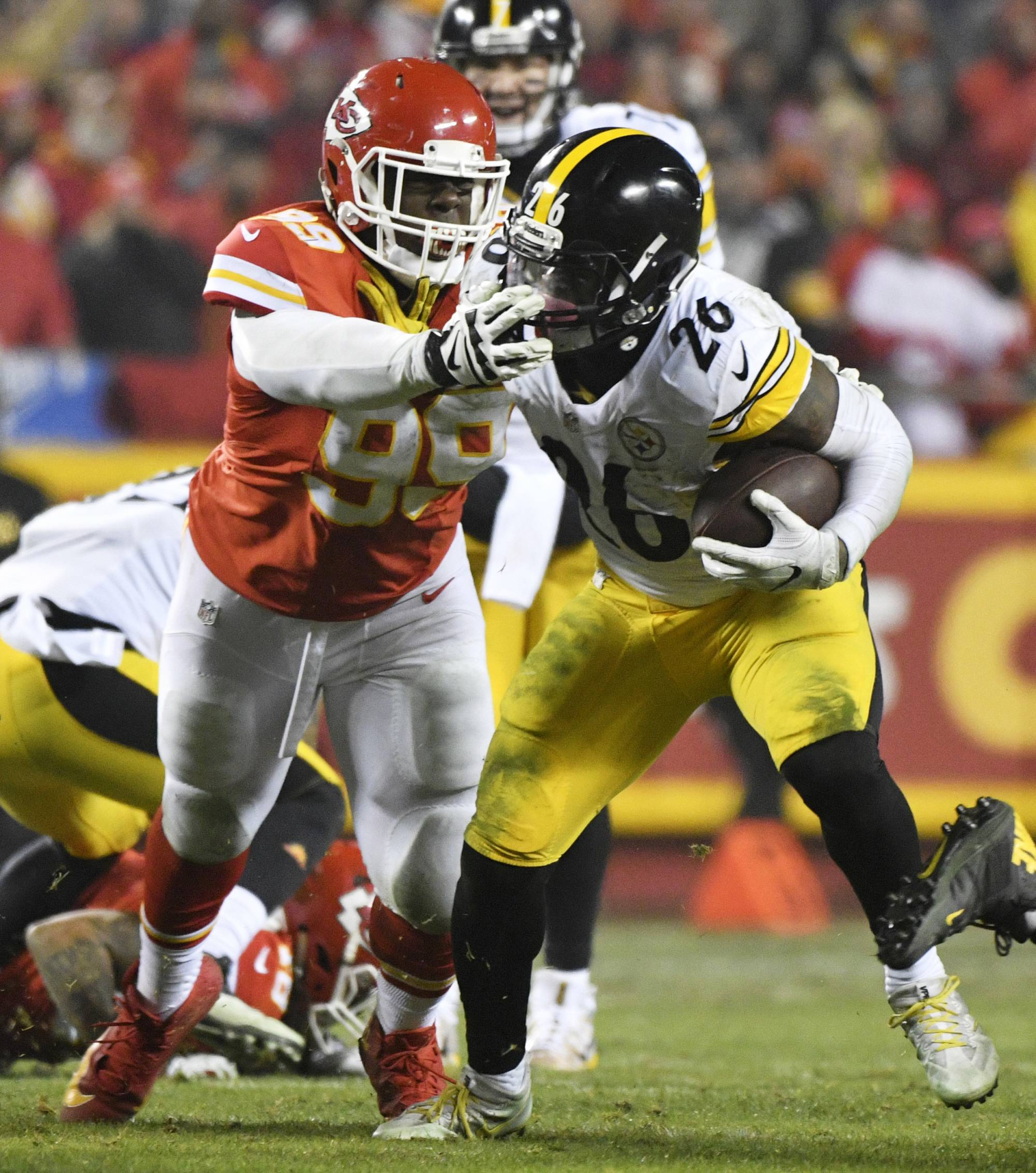 Created At 2017 01 16 1236 No Dash Lights El Camino Central Forum Chevrolet Forums Cbs46com Steelers Hold Off Chiefs On Boswells 6 Field Goals 18