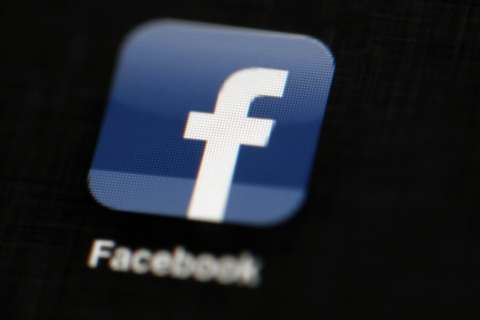 Column: Tired of politics? Here's how to lessen impact on Facebook