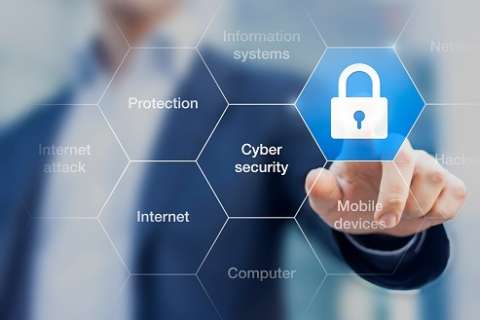 4 tips RSA Conference 2017 will teach you about cybersecurity