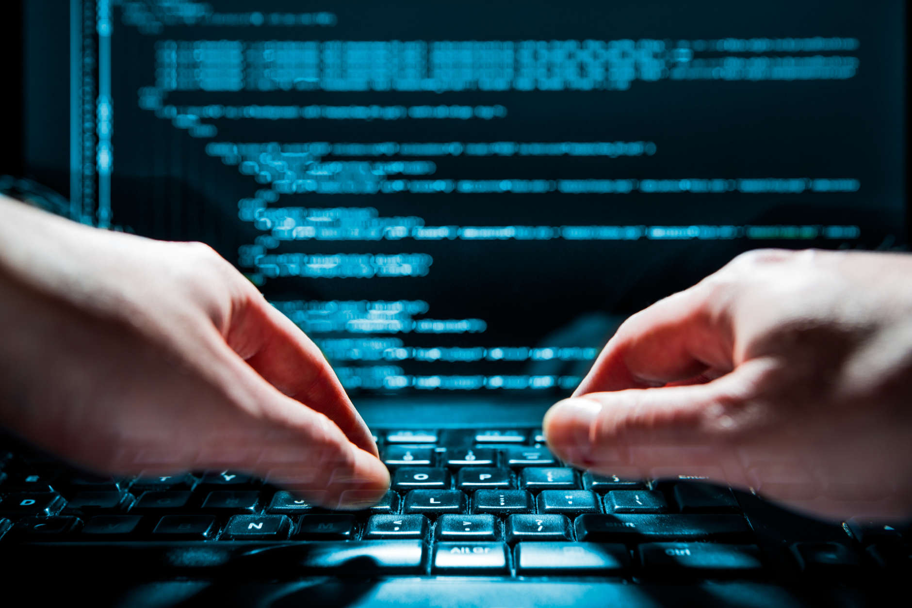 Malicious actors on the internet have spent countless hours testing various ways to compromise users and the use of DNS hijacking is among the favored exploits. (Thinkstock)