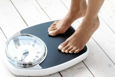 3 ways to track your body composition that are better than BMI