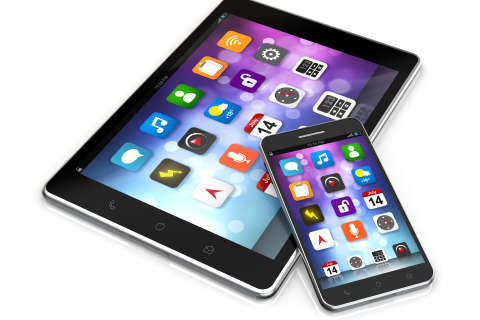 Research finds tablet, apps useful in dementia treatment