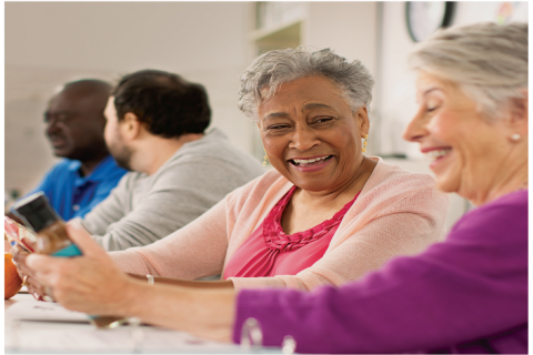 YMCA to launch diabetes prevention program