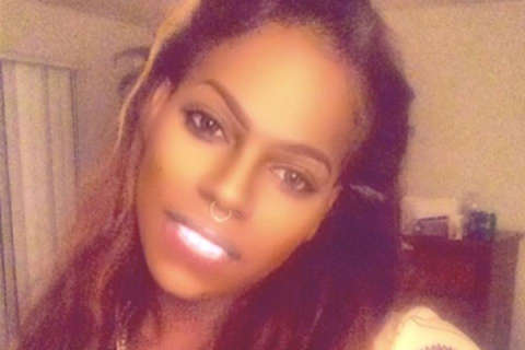 Judge rules mistrial for man charged with killing Md. transgender woman
