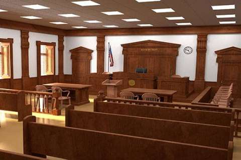 Mock trial coaches quit after remarks about Latino students