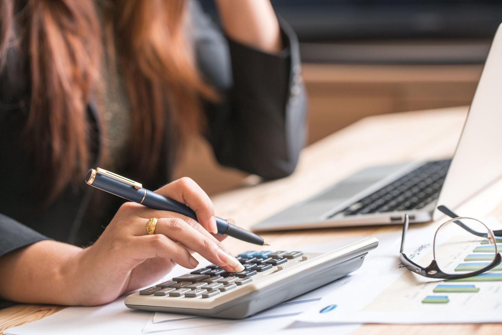 A margin account could be the answer to your cash crunch when it comes to funding a business venture or purchasing a second home. But there are also risks to consider. (Thinkstock)