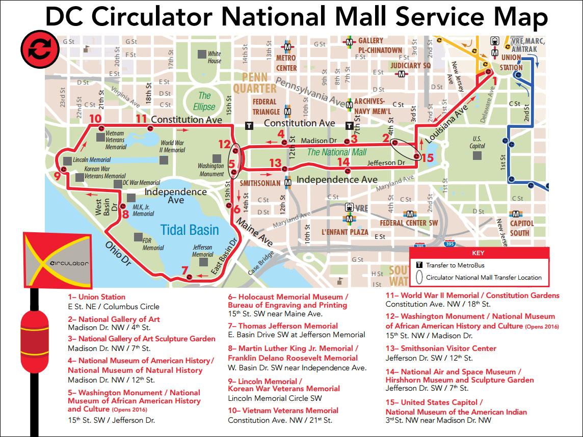 022817_circulator_map