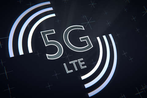 Data Doctors: What can 5G do? And when will it be available?