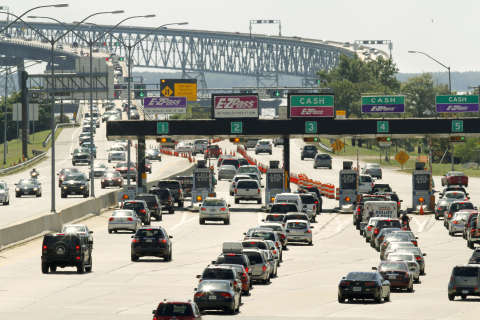 VDOT plans to push US 301 as alternative to I-95