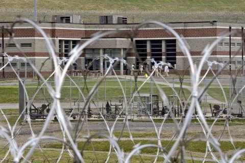 ICE 'detainer' bill returns to Va.