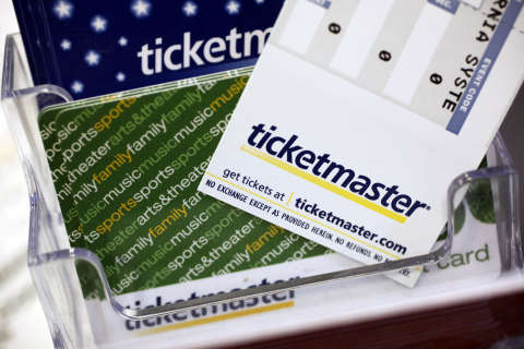 New push to protect concert, sporting event ticket buyers