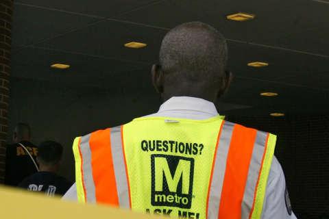 Metro reins in employee sick calls to save $2M