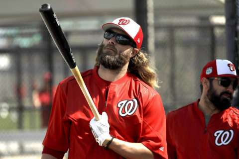 It was 'Werth' it