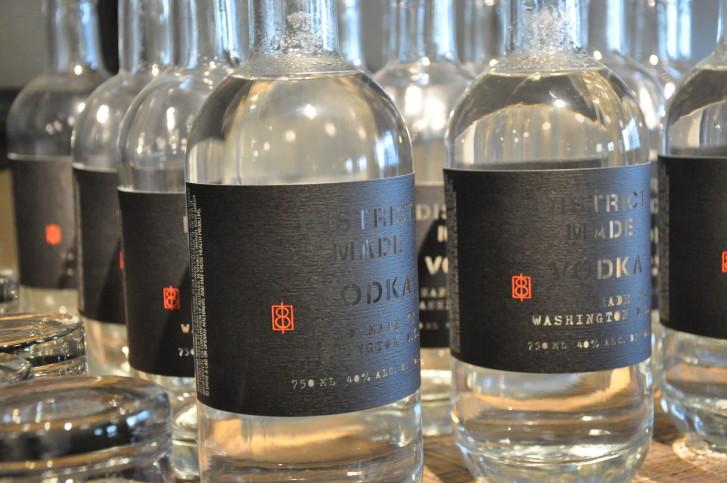 One_Eight_Vodka-727x483