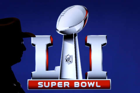Super Bowl could take $1B bite out of worker productivity