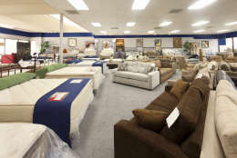 If you need a mattress, check out the Presidents Day sales. (Thinkstock)