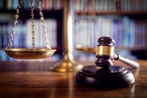 Maryland man sentenced for selling heroin in West Virginia