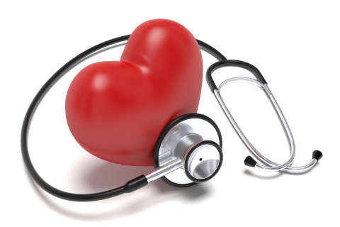 Cardiologists share their best tips for heart health